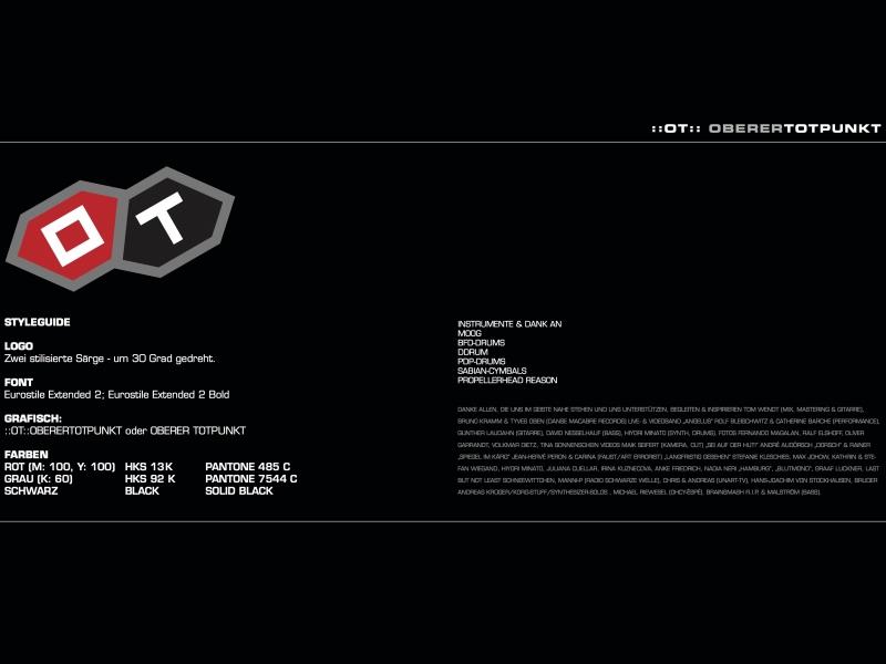 OT-INFO-GER-2018-HQ31