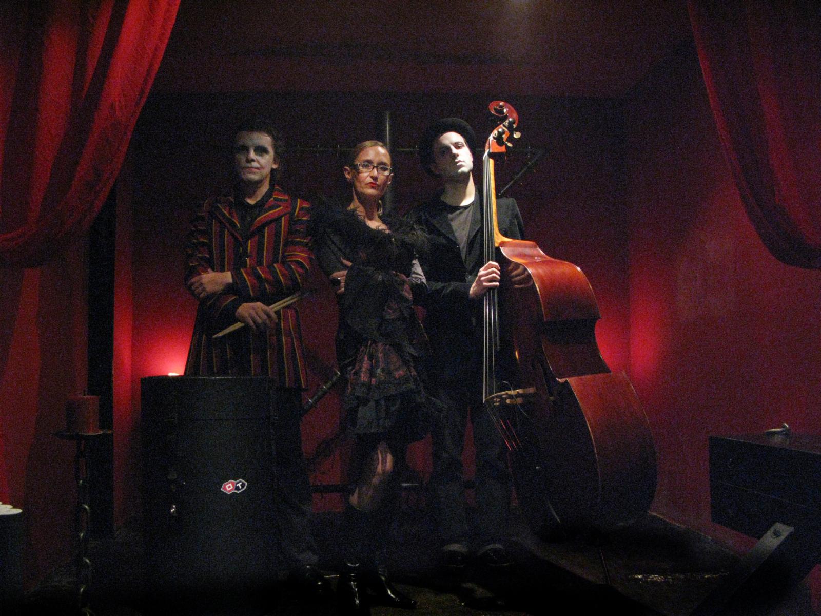 OT-unplugged-bass2