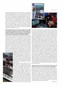 OT-PRESSEARTIKEL-2018-X515