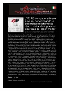 OT-PRESSEARTIKEL-2018-X541