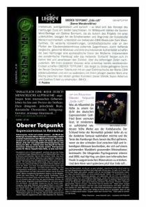 OT-PRESSEARTIKEL-2018-X586