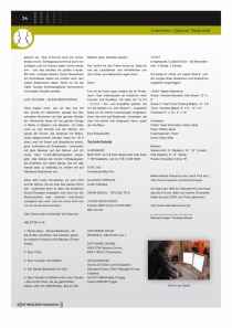 OT-PRESSEARTIKEL-2018-X5102