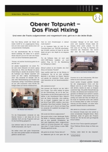 OT-PRESSEARTIKEL-2018-X5103