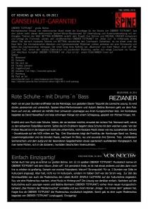 OT-PRESSEARTIKEL-2018-X564