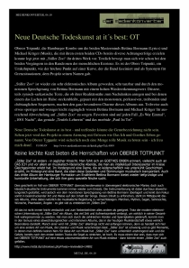 OT-PRESSEARTIKEL-2018-X573