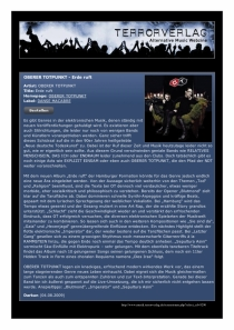 OT-PRESSEARTIKEL-2018-X584