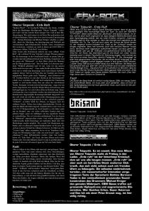 OT-PRESSEARTIKEL-2018-X591