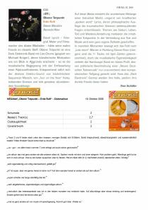 OT-PRESSEARTIKEL-2018-X593